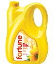 fortune sunlite sunflower oil